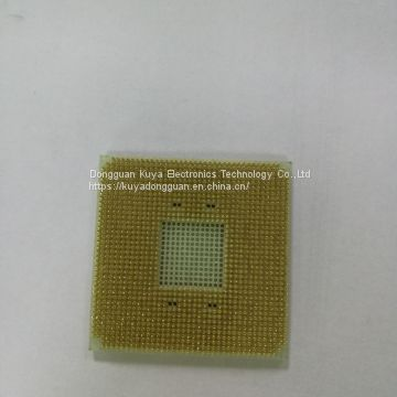 Original CPU Foot seat CPU SOCKET INTEL LGA 1331