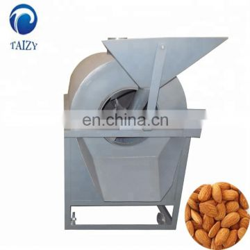 Taizy Commercial Pecans Roaster Machine
