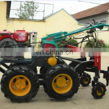 Long Service Life High Efficiency Gingembre Reaping Machine/Gingembre Reap Machine/Gingembre Reaper