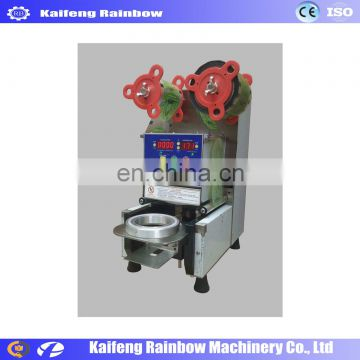 Hot Sale Good Quality Cup Seal Machine