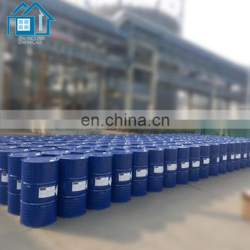 China Polymer pu foam raw material chemical tdi 80/20