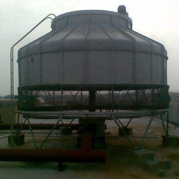 Cooling Tower Systems Tower Type Air Cooler High Quality Evaporative