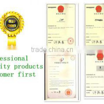 Guangzhou Autowing Car Accessories Co., Ltd.