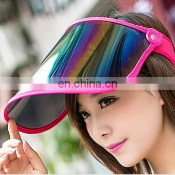 Hot sell fancy UV Protection Sun Cap