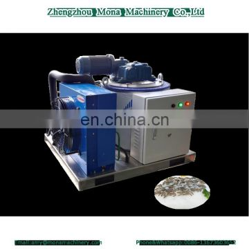 Top grade best selling block ice plant of ice block making machine for sale