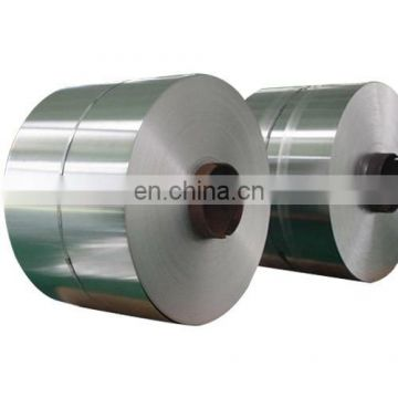 Galvanized Sheet Metal Prices Galvanized Steel Iron Coil Manufacturers