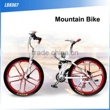 (160431) Hot sale cheap bicycle for sale two wheels for kids or adults folding bike                                                                         Quality Choice                                                     Most Popular