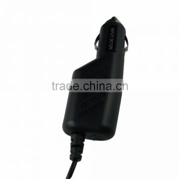 Car Charger ac Power Supply Adapter Cable Cord for Nintendo NDSiLL for NDSiXL Car Charger