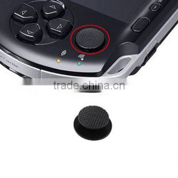 3D Button Analog Joystick Stick Repair Replacement for Sony PSP 2000 Console 3D Button