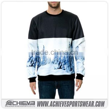 Latest Design Ladies Sweater Men Woolen Sweater Design Of Sweaters
