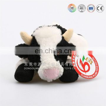 2016 new plush toy zoo stuffed animal toy