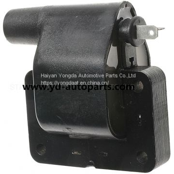 New Ignition Coil for Dodge Eagle Nissan Chrysler - UF26