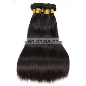 Cheap Malaysian Virgin Hair Weave, Wholesale Straight 100% Raw Unprocessed Virgin Malaysian Hair