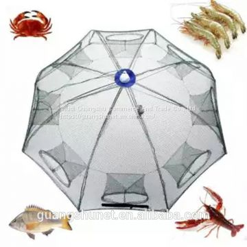 China Manufactures High-Quality Fishing Traps for Sale Crab Traps King Crab Traps Lobster Traps