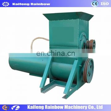 Factory Price Starch processing machine potato/sweet potato/cassava/yuca crushing machine