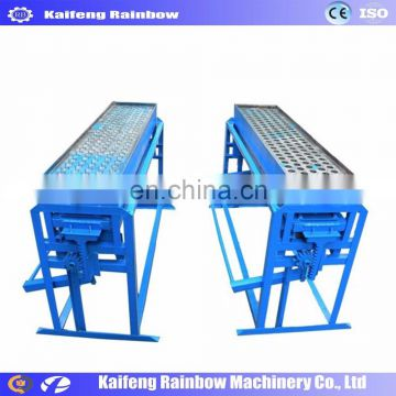 Gasoline engine olive shaking machine/olive harvester machine for sale