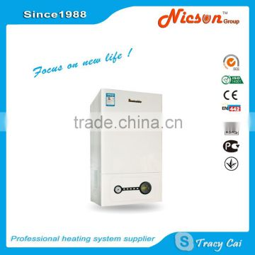 Gas boiler wall mounted gas boiler heating system gas boiler home ...