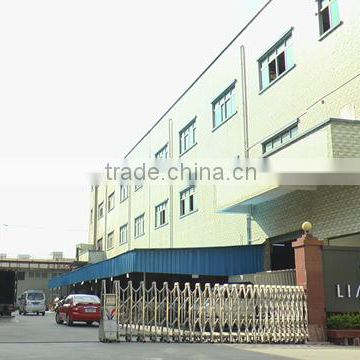 ShenZhen LianDa Technology Industrial Co., LTD