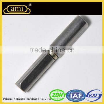 Pinghu China supplier iron Water Drop swing door hinge