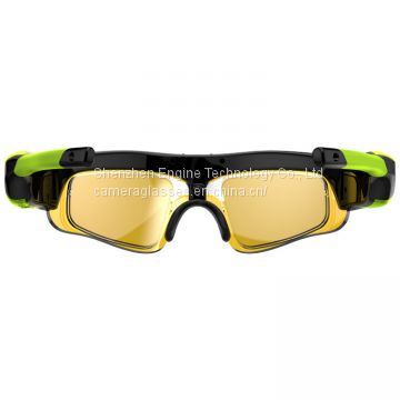 40e02fe056f32 ... HD 1080P WIFI camera eye glasses