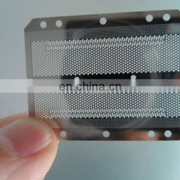 High quality custom removable razor blade with competitive price