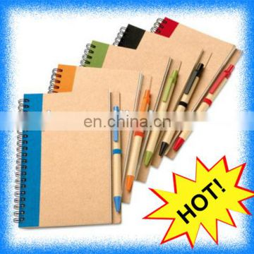 2016 Factory outlet hot sale office stationery,office folder,office stationery set