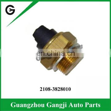 High Quality Radiator Fan Thermo Switches 2108-3828010