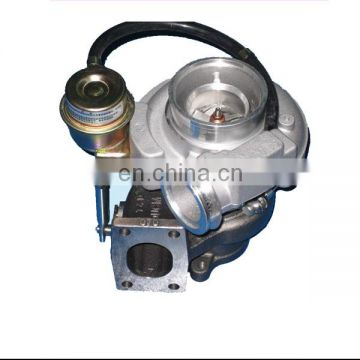 Turbocharger ISF2.8 2836258