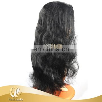 New Arrival 10''-30'' Inch Hair Extensions Wigs Human Hair Hair Weaving