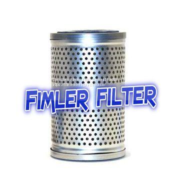 A488 Ryco Air Filter