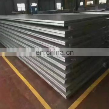 16mncr5 20mncr5 Forged Cold Drawn Round Steel plate 1020 Steel plate