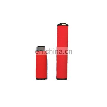 HIROSS Series Fiberglass Compressed Air  Filter Element