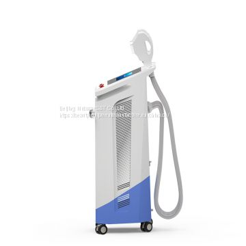 IPL SHR Elight hair removal skin rejuvenation spider vein removal beauty devices for spa/salon/clinic use