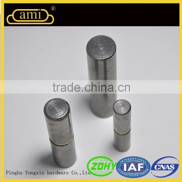 hight quality products iron rotating door hinges