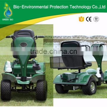 1 person 2015 Cheap golf cart for sale 36V Discount Single Seat Golf on discount tool carts, discount shoes, cheap book carts, discount golf mats,