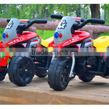 new children electric motorcycle kids battery operated motorcycle for child