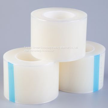 PE protective film for ceramic tile