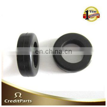 fuel injector o ring seals OR-101 for sale, Size:14.65*8.5*4.8mm