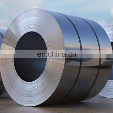 Uruguay Professional Suppler G90 G60 Galvanized Steel Coil With Best Price