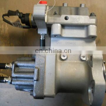 Diesel Oil Pump prices 6745-71-1010 for PC300-8 Excavator