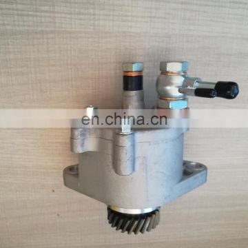 29300-17010 Vacuum pump for Coaster 1HZ HZB50