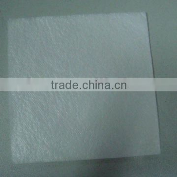 Non Woven Adherent Dressing Pad