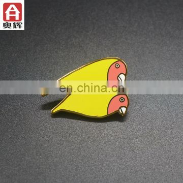 Top sales sports awad car emblem cover