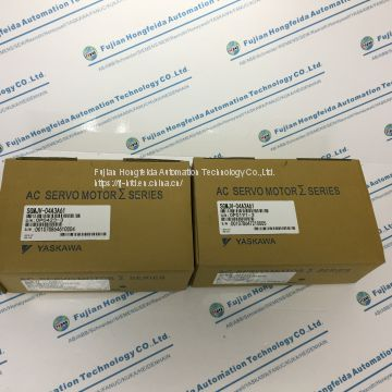 YASKAWA CVSR-404G of industrial automation from China Suppliers