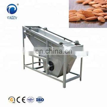 new type Walnut shell separate machine nut seed separate machine