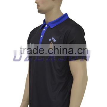 Men casual wear, cotton polo shirts, men polo tshirt                                                                         Quality Choice