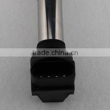 036 905 715F generator ignition coil for AUDI