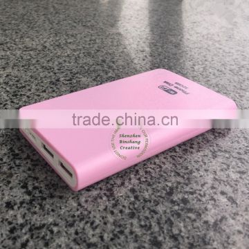3g wifi router + battery + support date sharing of u-disk, usb portable hard disk via wifi