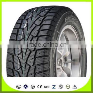 Cheap Car Tires >> New Tire Cheap Tires 215 55r17 225 55r17 235 55r17 215 60r17