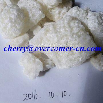 Buy China 4-MPD 4-mpd crystal 4-mpd psychonaut 4-mpd iv 4